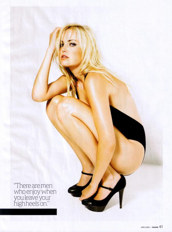 23234_malin_akerman_maxim_april_2009_scanned_by_kroqjock_uhq_379_122_383lo